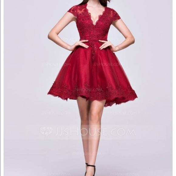 dress coctktail